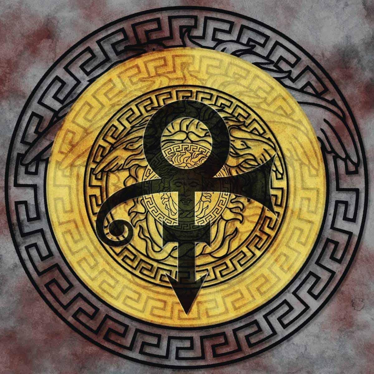 Prince of Darkness | Shane White | Macmillan