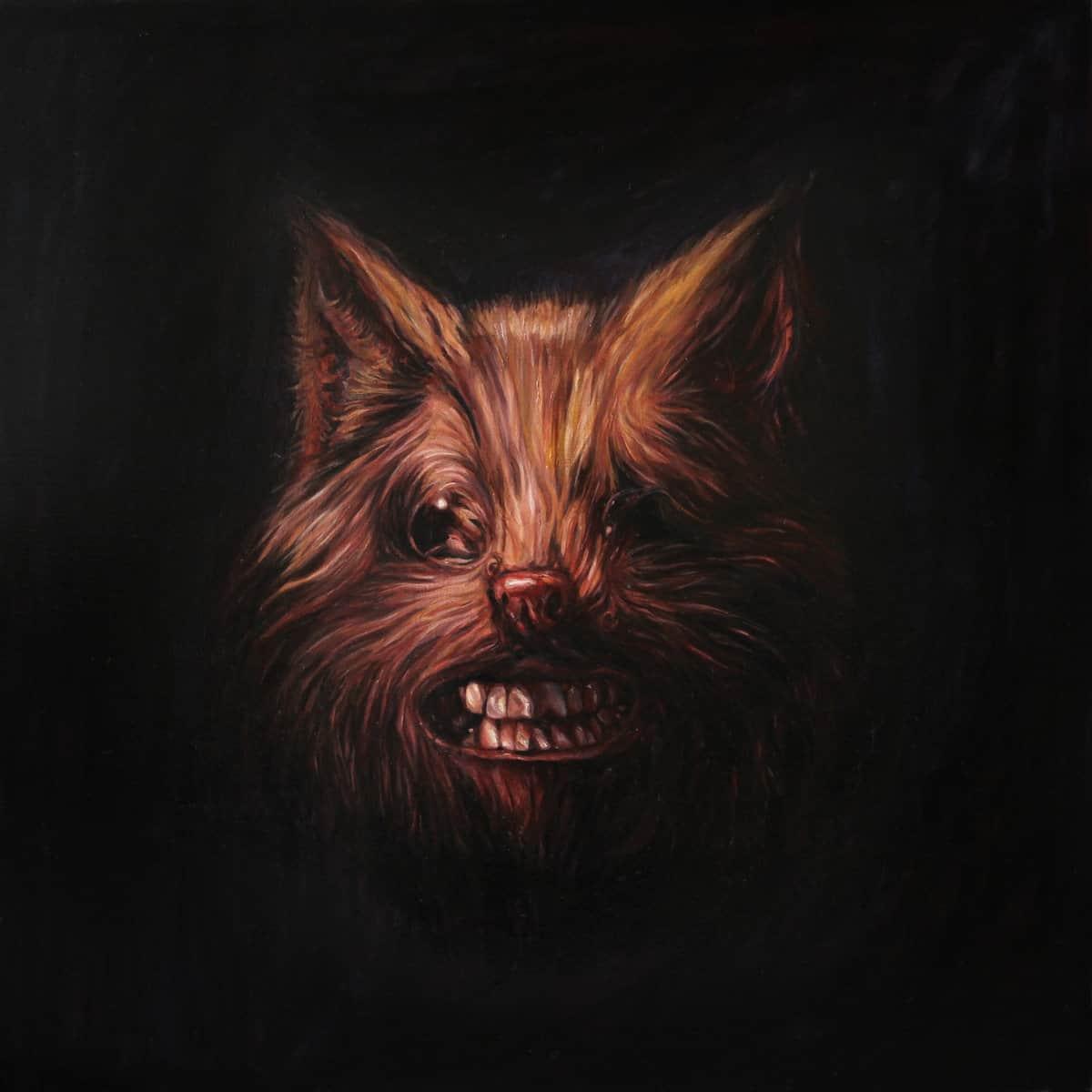 SWANS: The Seer. Vinyl & CD. Norman Records UK