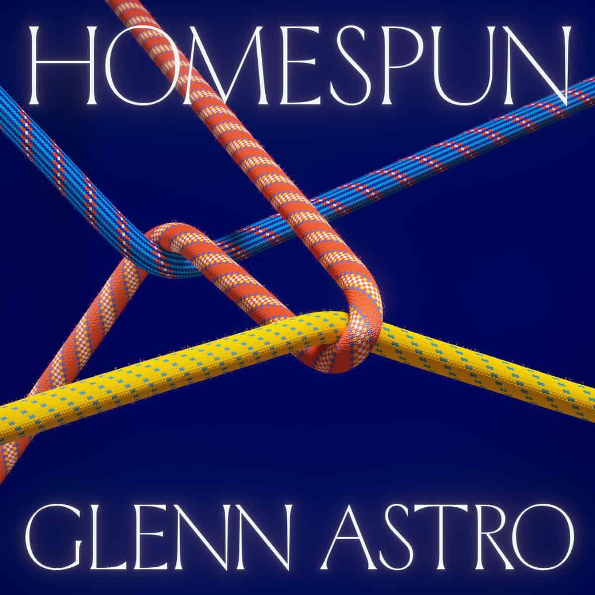 Glenn Astro