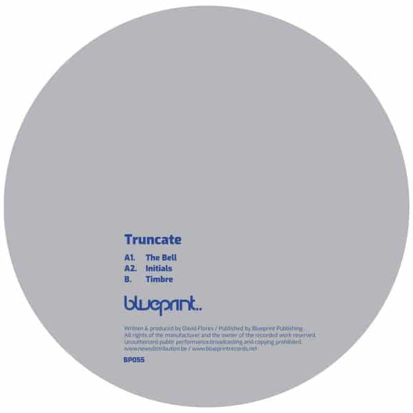 The Bell by Truncate