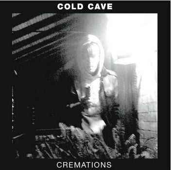 Cremations by Cold Cave