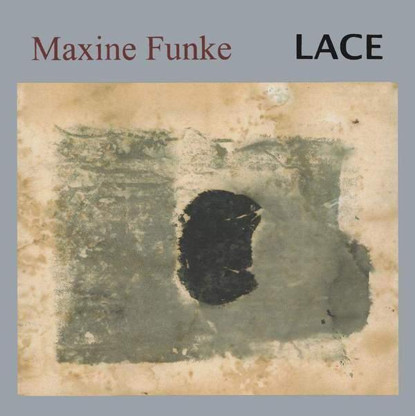 Lace by Maxine Funke
