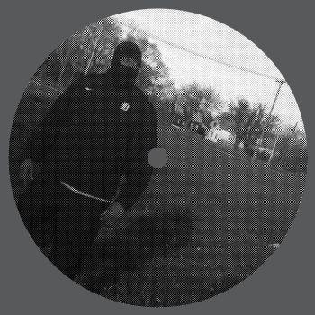 Weaponized EP by DJ Stingray