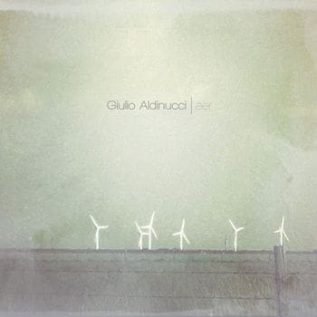 Aer by Giulio Aldinucci