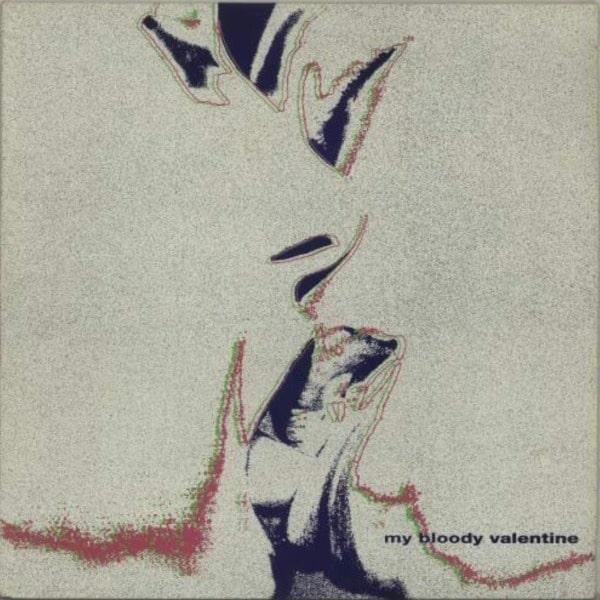 Soon / Glider by My Bloody Valentine