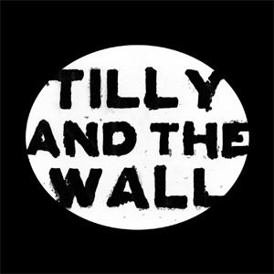 O by Tilly & The Wall