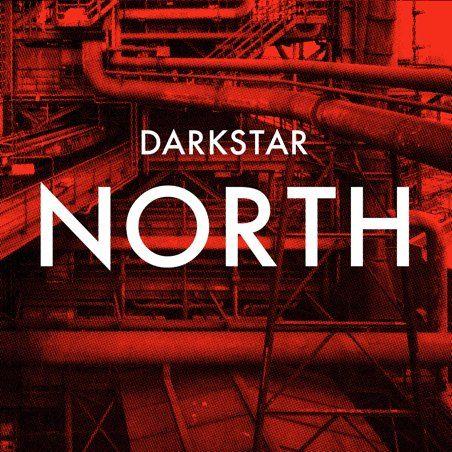 North by Darkstar