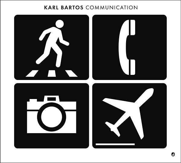 Communication by Karl Bartos