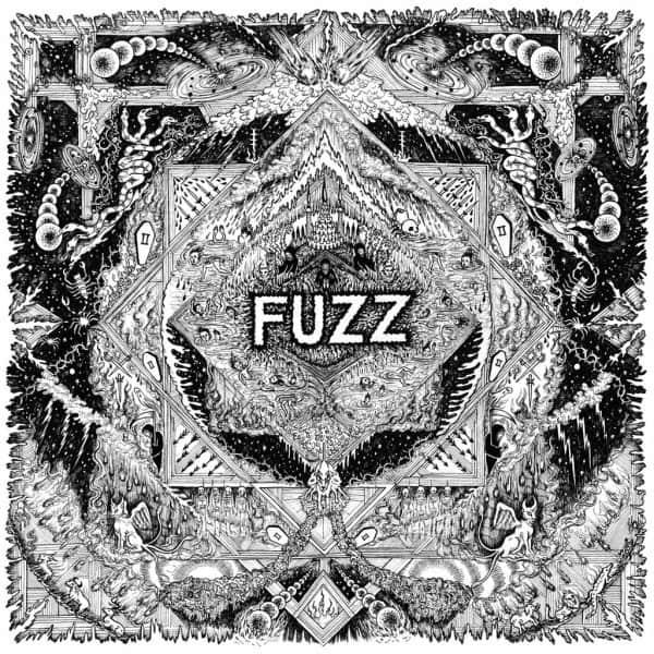 II by Fuzz
