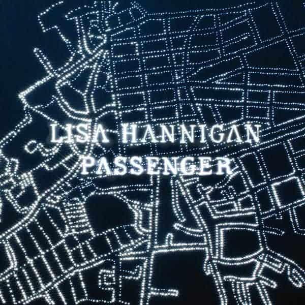 Passenger by Lisa Hannigan