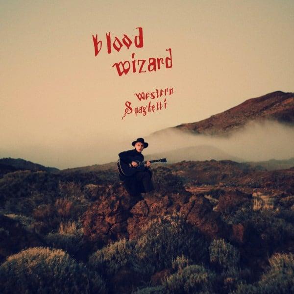 Western Spaghetti by Blood Wizard
