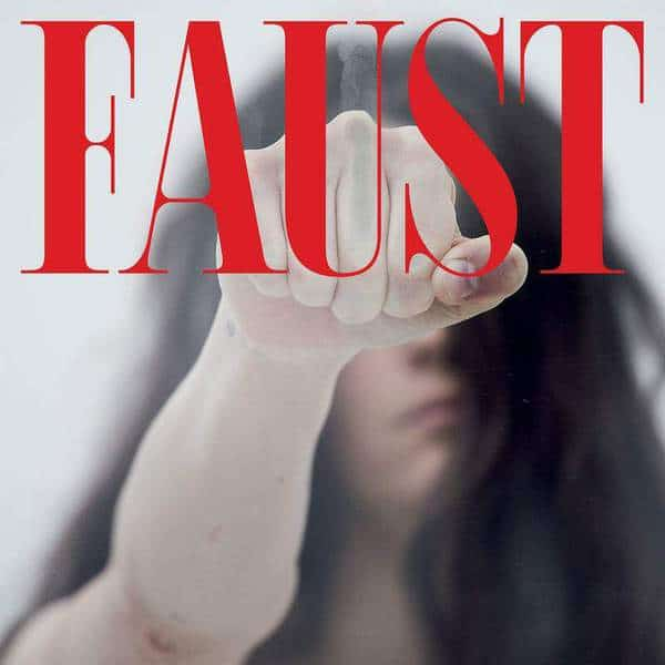 Faust by Anne Imhof