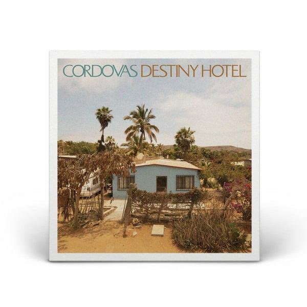 Destiny Hotel by Cordovas