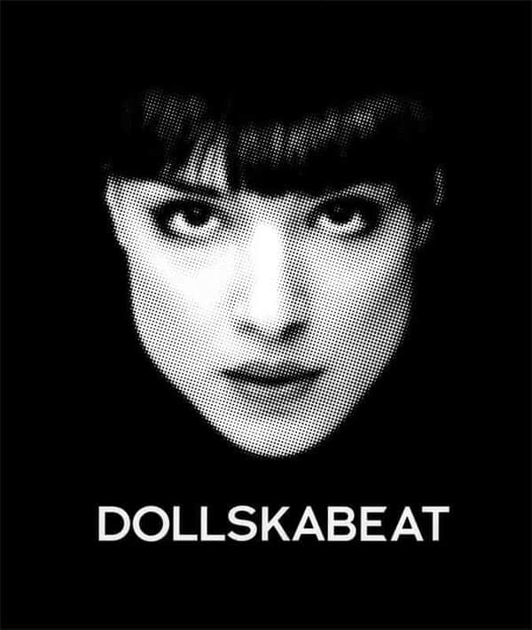 Zodiac Rising by Dollskabeat