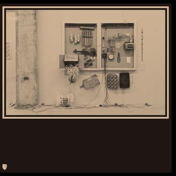 Fits & Starts EP by David Van Tieghem X Ten
