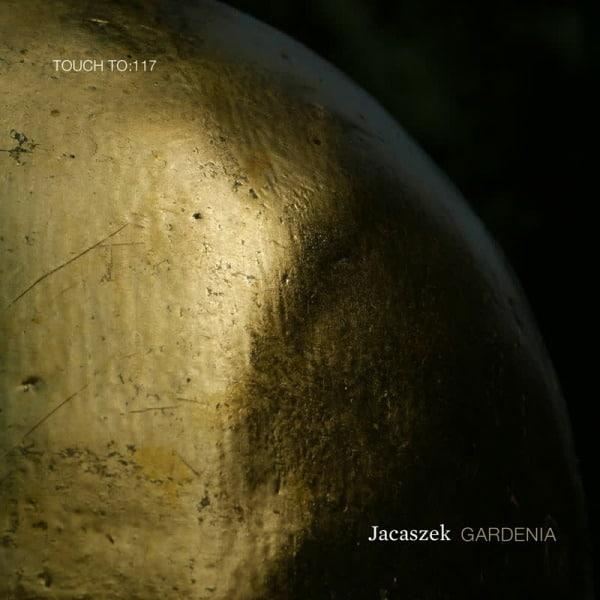 Gardenia by Jacaszek