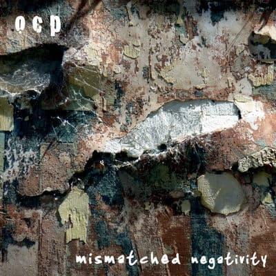 Mismatched Negativity by OCP