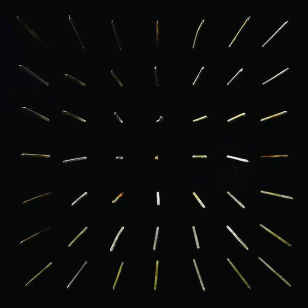 35. clipping. - There Existed an Addiction to Blood