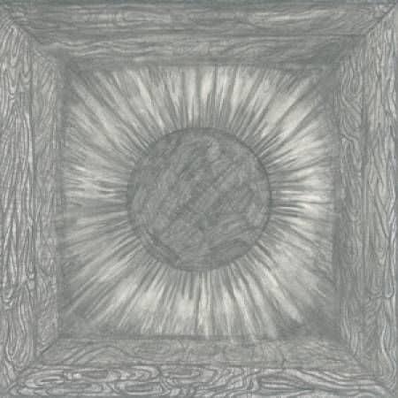 Kino IV: Black Sun Rising by Skullflower