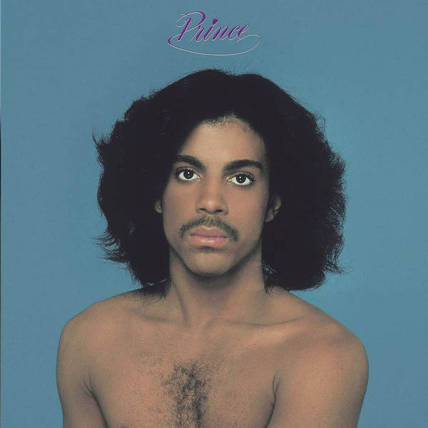Prince by Prince