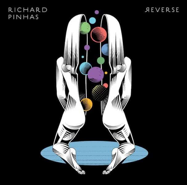 Reverse by Richard Pinhas