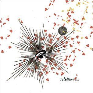 Rebellion (Lies) by Arcade Fire