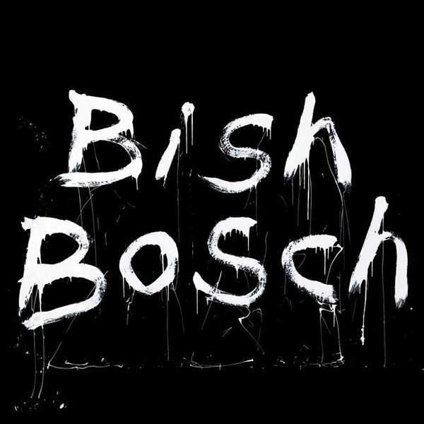 Scott Walker – Bish Bosch (2012)