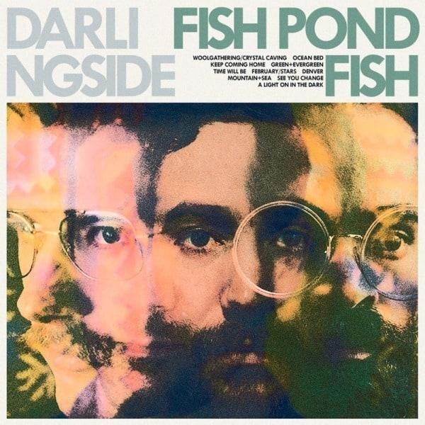 Fish Pond Fish by Darlingside