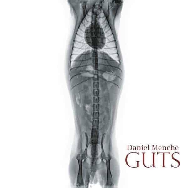 Guts by Daniel Menche
