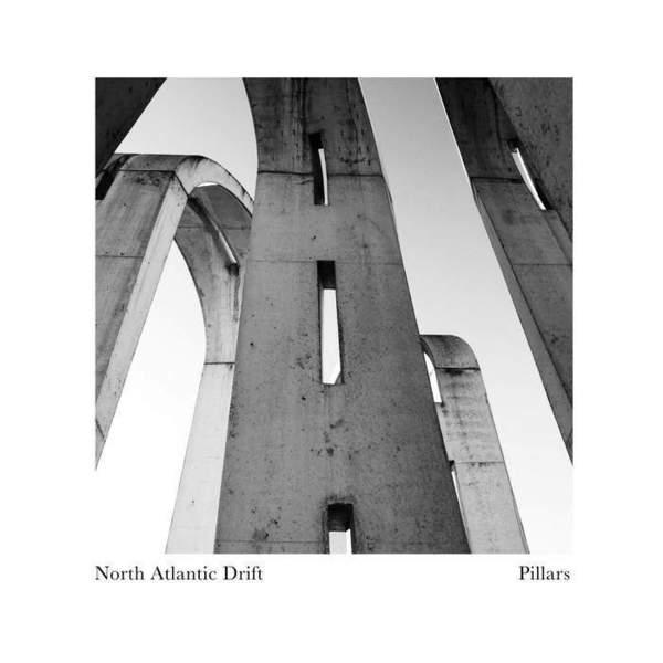 Pillars by North Atlantic Drift