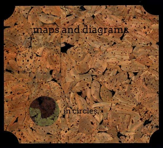 In Circles by Maps & Diagrams