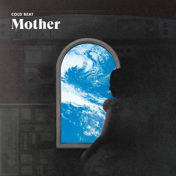 Mother by Cold Beat