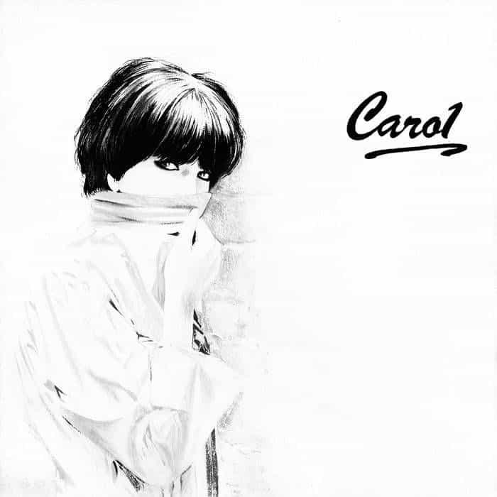 Breakdown / So Low by Carol