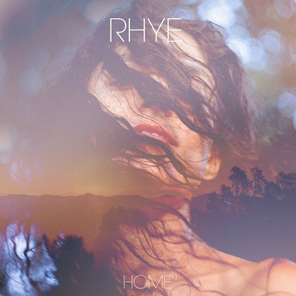 Home by Rhye