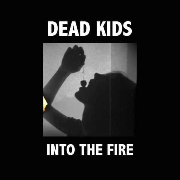 Into The Fire by Dead Kids