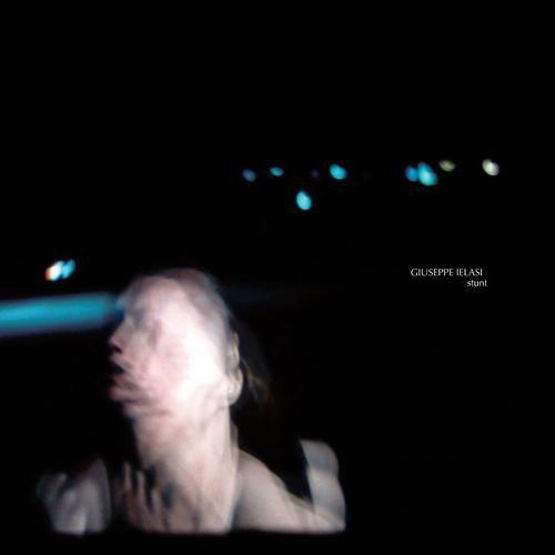 Stunt by Giuseppe Ielasi