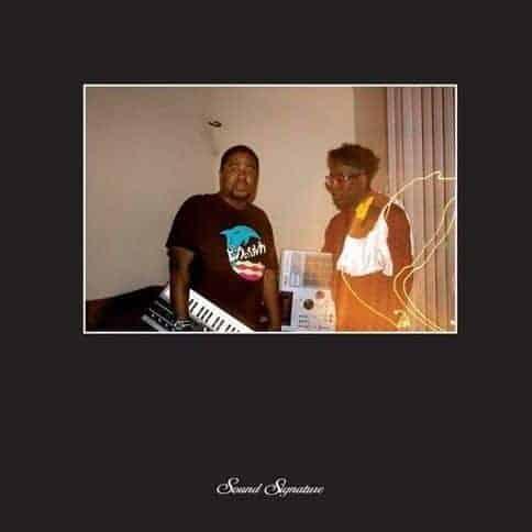 Highlife EP by Byron The Aquarius