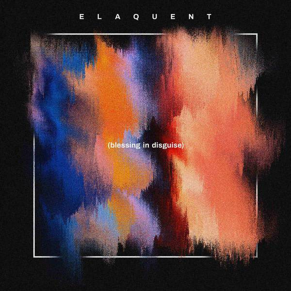 Blessing In Disguise by Elaquent