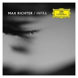 Infra by Max Richter