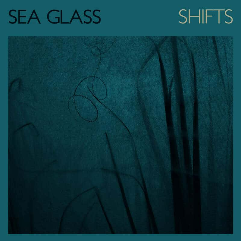 Shifts by Sea Glass