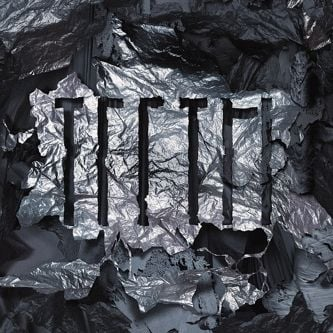 Swarm/Shift/Sequence/Spawn EP part 2 by Teeth