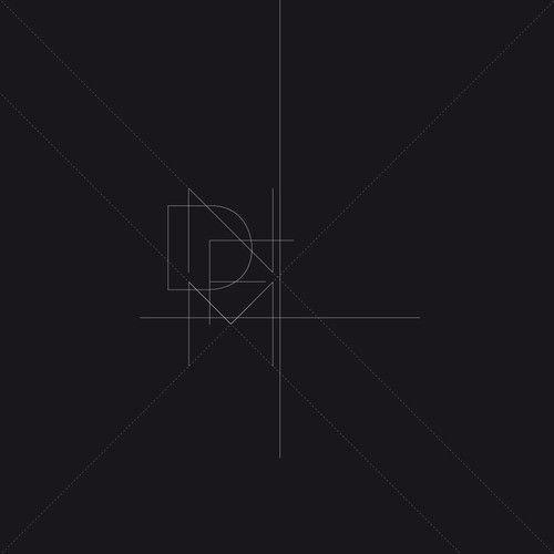DNMF by DNMF