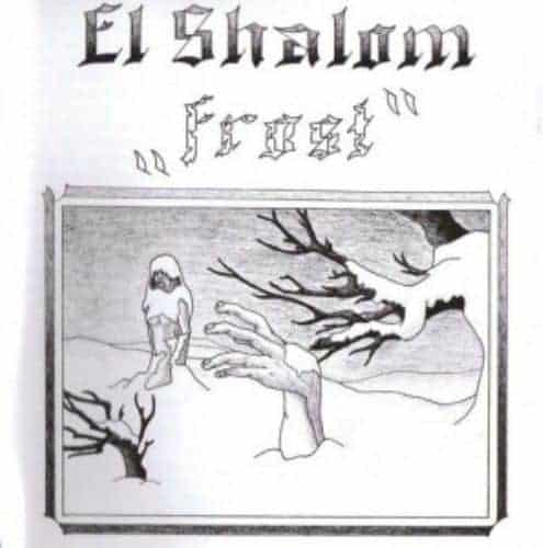 Frost by El Shalom