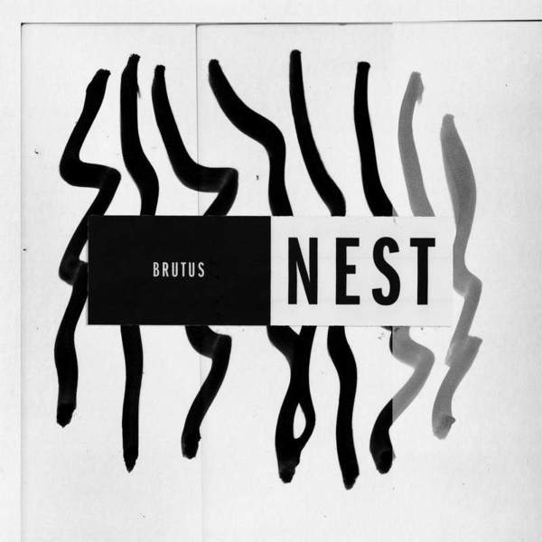 Nest by Brutus