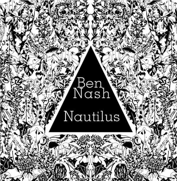 Split by Ben Nash/ Nautilus