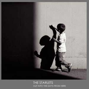 Out Into the Days from Here by The Starlets