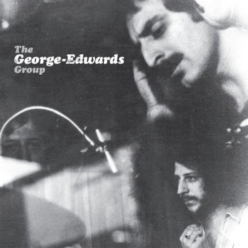38:38 by The George Edwards Group