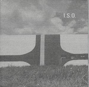 I.S.O. by I.S.O.