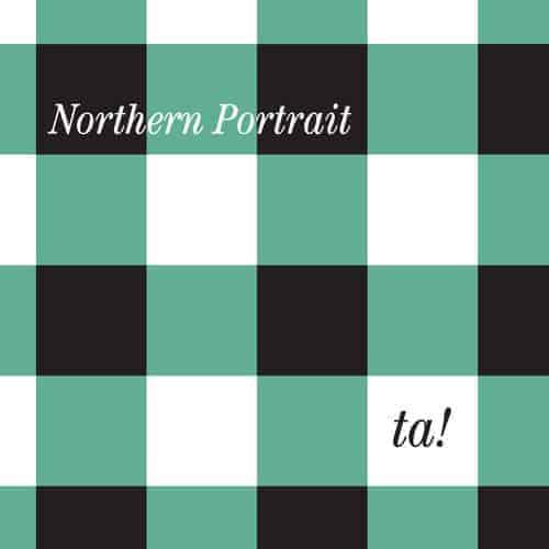 Ta! by Northern Portrait