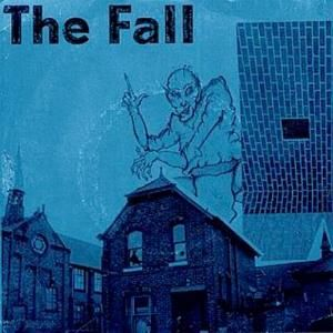 The Fall Vinyl Cd And Tapes By The Fall At Norman Records Uk Page 0 Of 2
